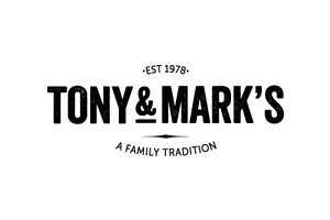 Image result for tony and marks